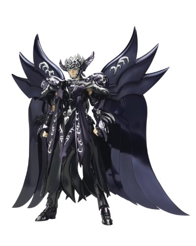Saint Seiya - Myth Cloth Thanatos