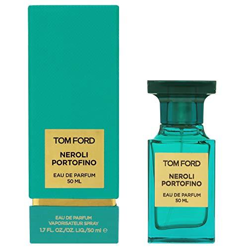 Tom Ford Neroli Portofino Agua de toilette con vaporizador - 50 ml