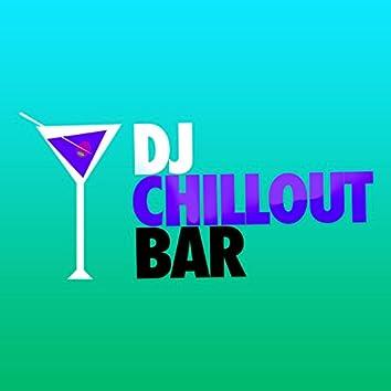 DJ Chillout Bar