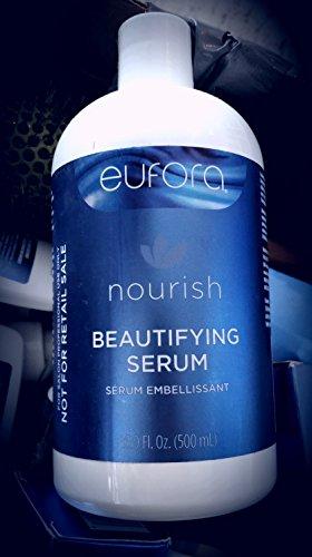 Eufora Beautifying Serum - 16.9 oz