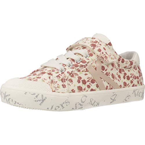 Zapatillas para niña, Color, Marca KICKERS, Modelo Zapatillas para Niña KICKERS 694552 30