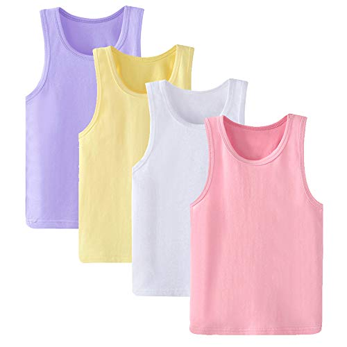 Highest Rated Girls Tanks & Camis