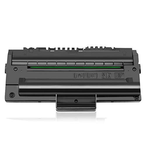 GBY Tonerkartusche, geeignet für Samsung ML560RA Tonerkartusche SF560R Toner 560RC Faxgerät Tonerkartusche 565RPC Drucker kann ca. 3000 Seiten drucken