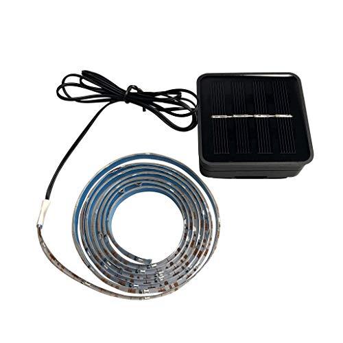 SIRIGOGO Luces LED de aro de Baloncesto – Rim de Baloncesto LED luz Swish Jugar en la Noche al Aire Libre – Ideal para niños Adultos Juegos de Entrenamiento