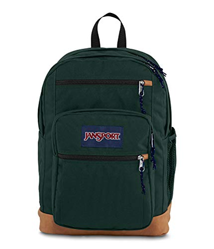 JanSport Cool Student Backpack Pine Grove