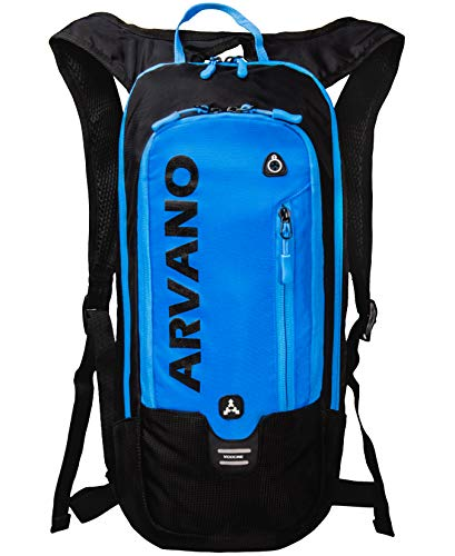 Arvano -   Fahrradrucksack