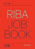 RIBA Job Book