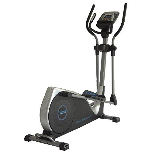HealthRider 1100 Cross Trainer-Cross Trainer ellittico