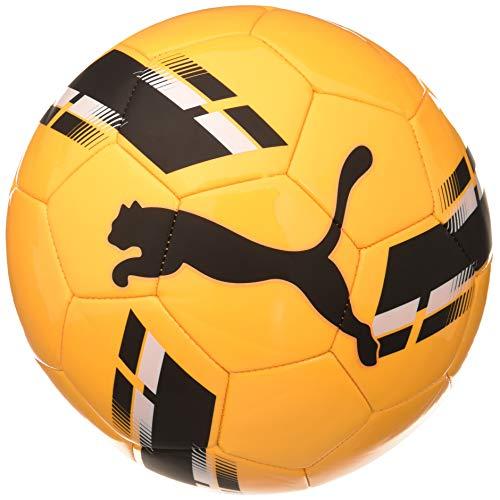 Ballon Futsal pour Pratique d/'Entra/înement ou de Comp/étition FORZA Ballon de Futsal Choix de Tailles