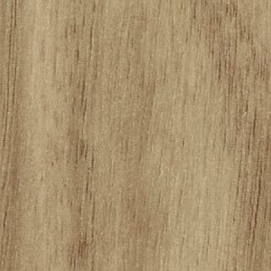 学習者信頼性のある閉塞住宅用クッションフロア サンゲツ Hフロア ウッドノースペカン板巾約15.2㎝ HM-1026(HM-6026)(長さ1m x 注文数)