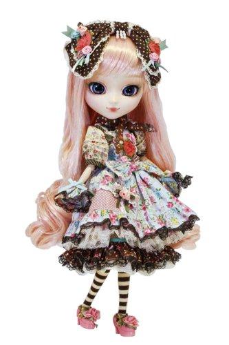 Pullip Alice du Jardin - 31cm Doll