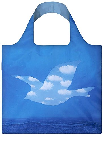 LOQI Canvas & Beach Tote Bags - Best Reviews Tips