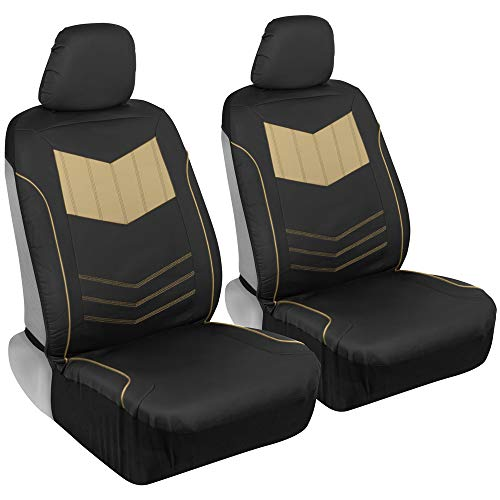 1996 toyota avalon seat covers - 9