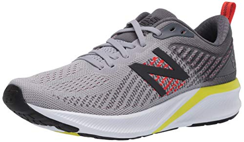 New Balance Men's 870v5 Running Shoe