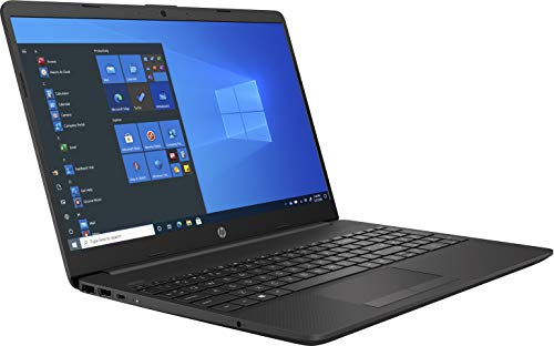 HP NOTEBOOK G8 250 I3-1005G1/8GB/256GBSSD/W10 PRO/LIBREOFFICE