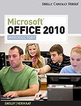 microsoft office editions 2010
