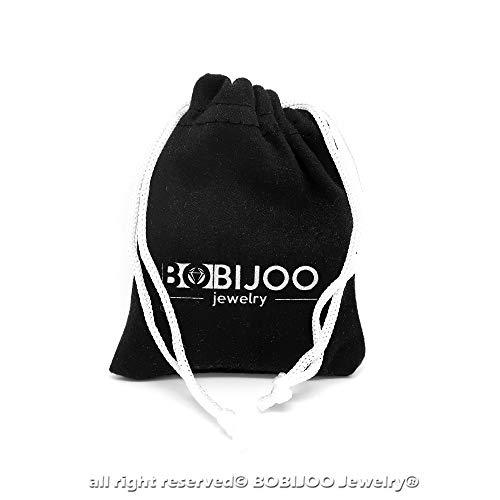 BOBIJOO JEWELRY MOT0021_5966