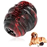 Dog Toys for Aggressive Chewers Large Medium Breed Indestructible Dog Chew Toys for Large Dogs Tough Interactive Dog Toys Indestructible Dog Puzzle Toys