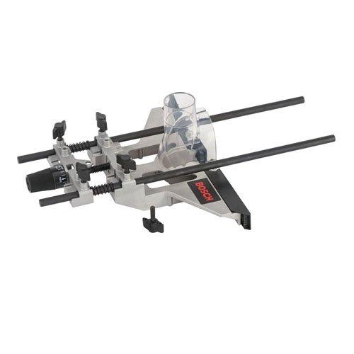 Bosch 2 607 001 387 - Tope paralelo - 10 mm (pack de 1)