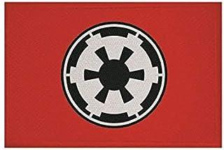 Suchergebnis Auf Für Star Wars Aufnäher Merchandiseprodukte Auto Motorrad
