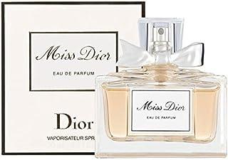 Christian Dior Miss Dior 100ml EDP