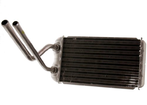 GM Genuine Parts 15-60143 Heater Core