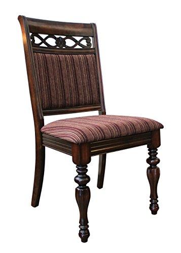 mousasgallery Sedia–Antico stile barocco | | rokkoko | Louis XV/XVI | classico | Realizzata a mano | in legno massiccio