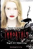 ISBN zu Engel der Dämmerung (The Immortals, Band 4)