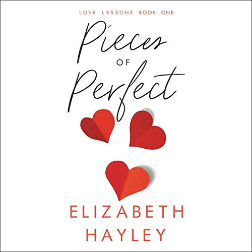 Pieces of Perfect  By  cover art