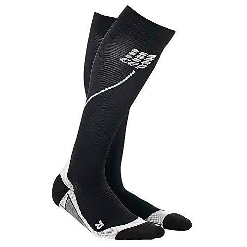CEP Men's Progressive+ Compression Run Socks 2.0 for Running