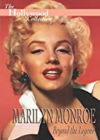 Hollywood Collection: Monroe, Marilyn Beyond the [DVD] [Import]