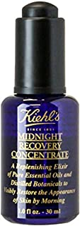 Kiehl's Midnight Recovery Concentrate, 3.4 Ounce