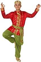 Amazon.es: disfraz bollywood niño