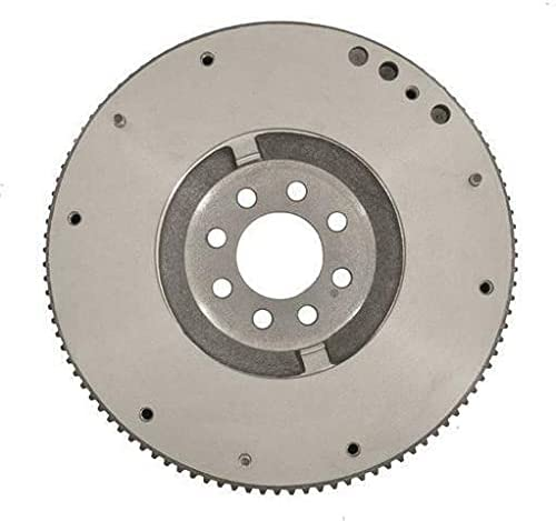 Replacement Clutch Flywheel Compatible Mini overseas Clearance SALE Limited time with Cooper 05-08