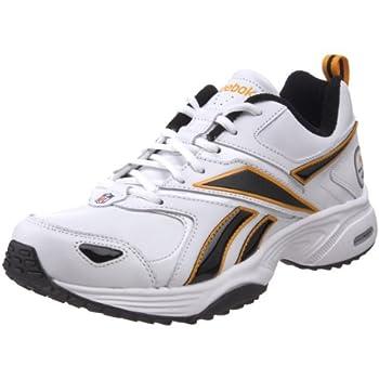 Best reebok steelers shoes Reviews