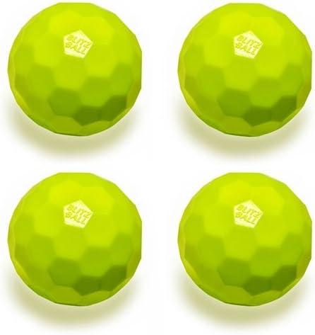Buy snookball _image1