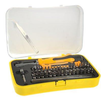 Believewang Gut 58 in 1 Schraubendreher-Satz Handy-Reparatur-Werkzeug