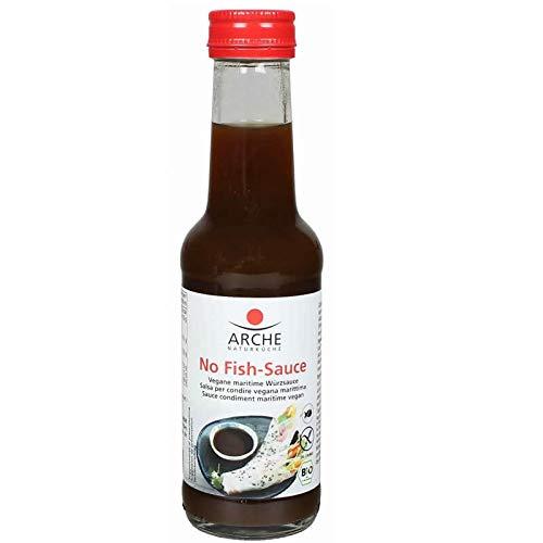 Arche No Fish-Sauce, 155 ml