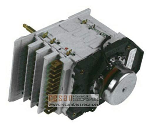 BALAY - Programador lavadora Balay EC4325.02