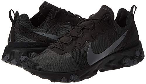 Nike - nike 17u bq6166.008 - 10/