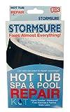 Stormsure Hot Tub, Spa & Pool Repair Kit