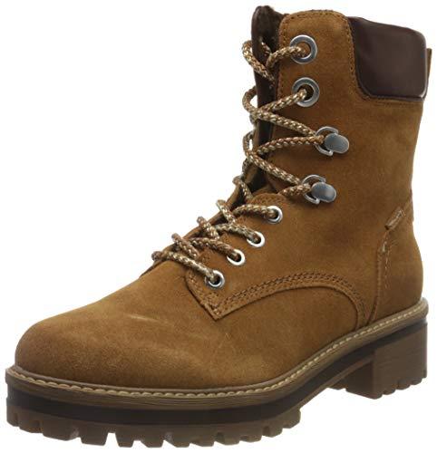 tamaris schoenen zalando
