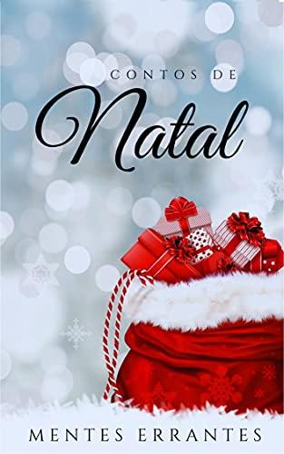 Contos de Natal (ANO UM Livro 1)