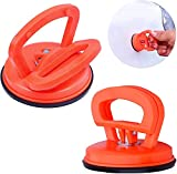 BAOLYDA 2Pack Suction Cup Dent...