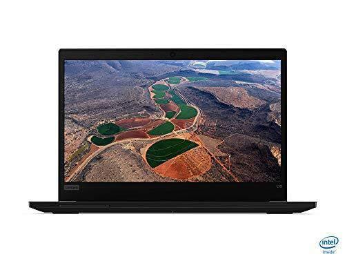 Lenovo ThinkPad L13 - Ordenador portátil 13.3