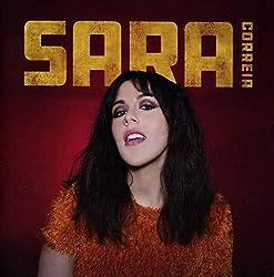Sara Correia [Import]