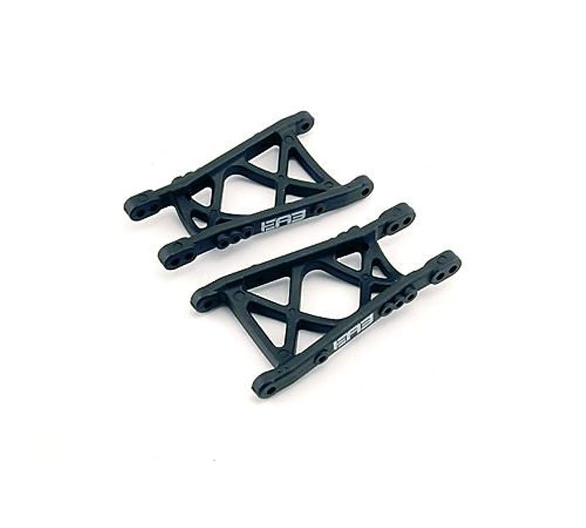Rear Suspension Arms, VLA,EA3:XXXCR