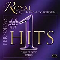 RPO Performs #1 Hits by Royal Philharmonic Orchestra (2015-05-03)