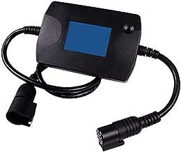 OBD2 HUB Candi Module Diagnostic Adapter Interface for GM Tech2