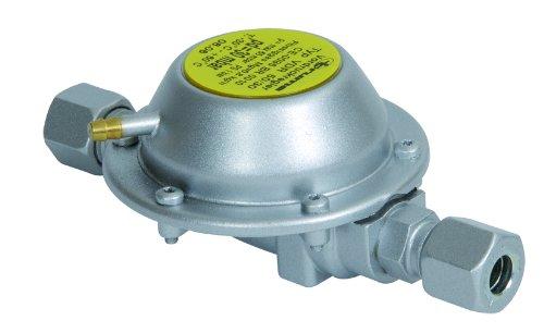 Truma Geräte Vordruckregler VDR 50/30